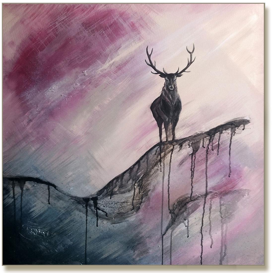 Mountain-Pride