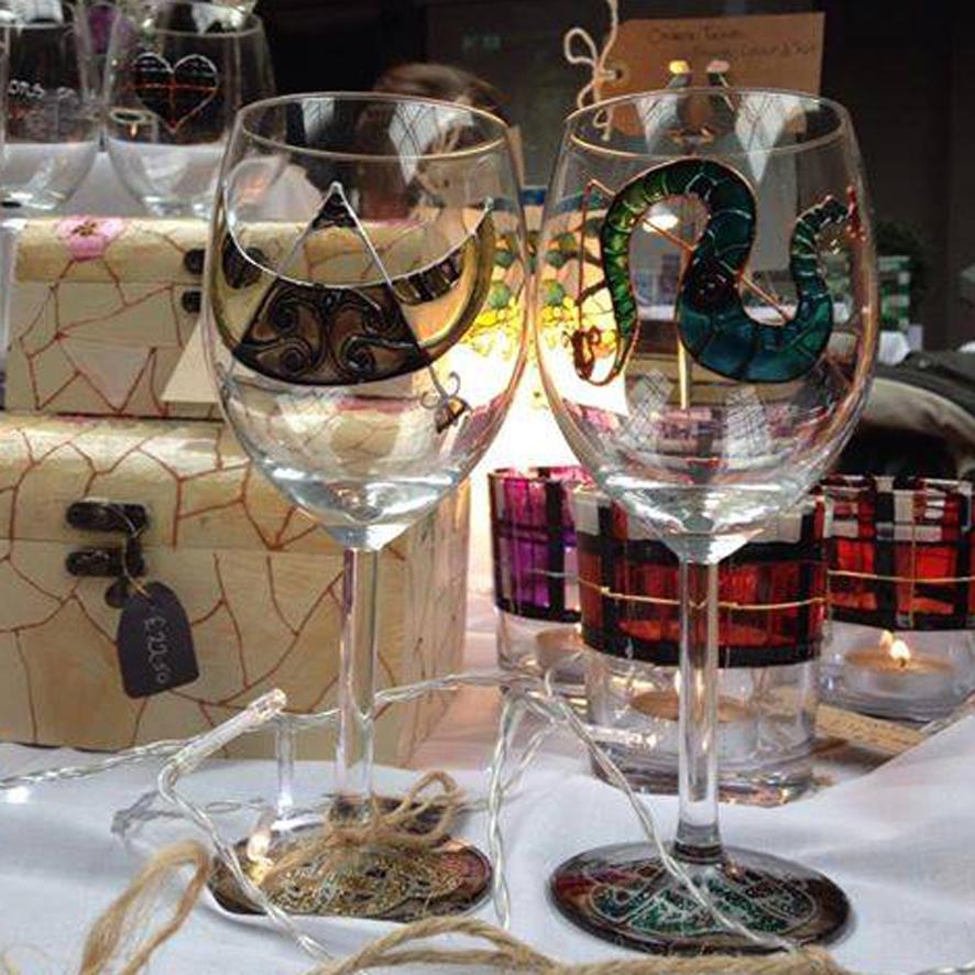 pict-wine-glass