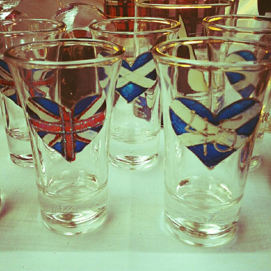 shot-glasses-union-saltire