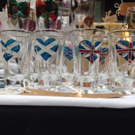 shot-glasses-union-saltire-