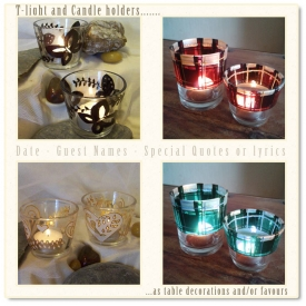 candle-holders-favours