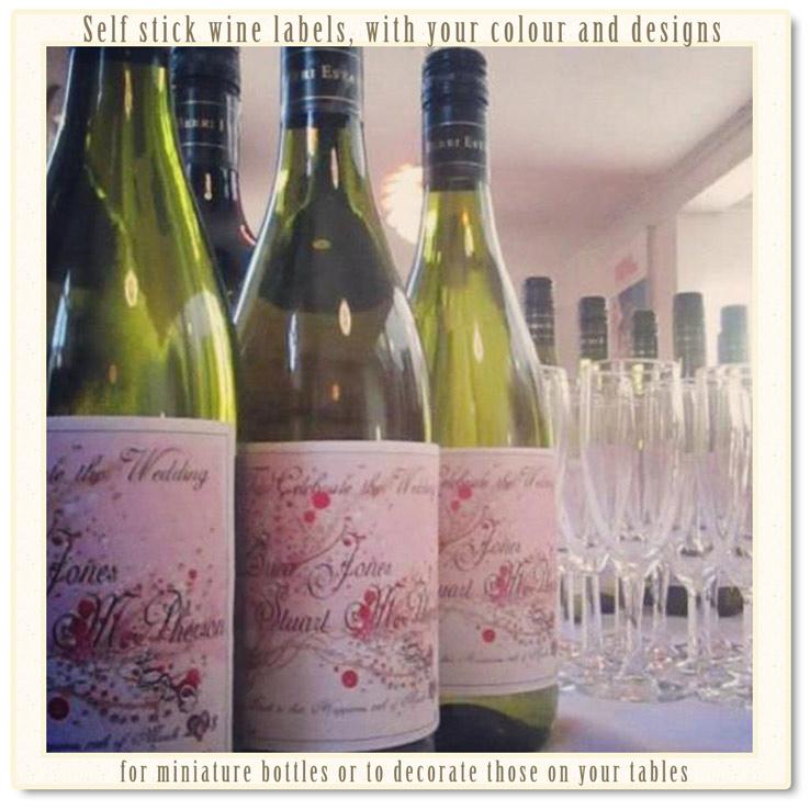 wine-labels