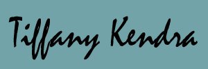 tiffanykendra.co.uk